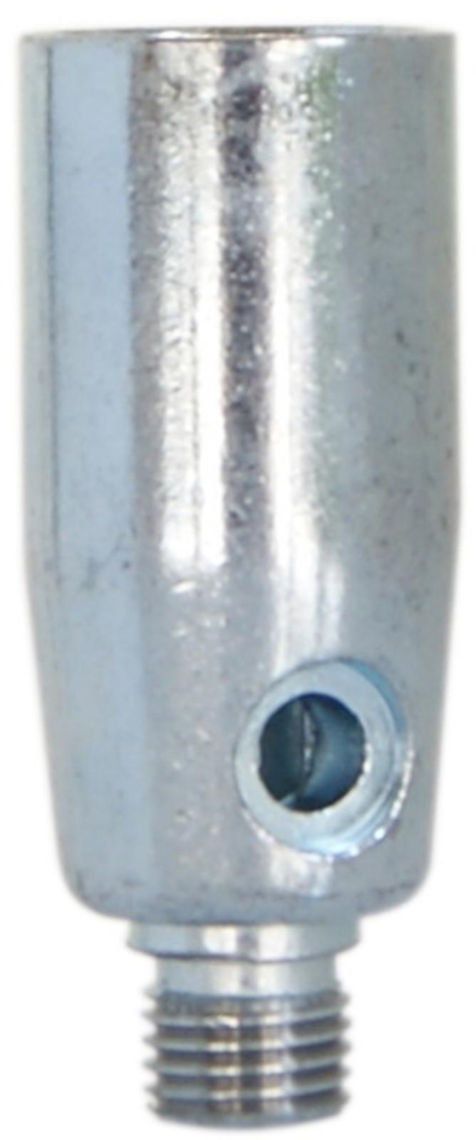 Nástavec na odpalování pyrotechniky Ekol M8, Magnum, Major