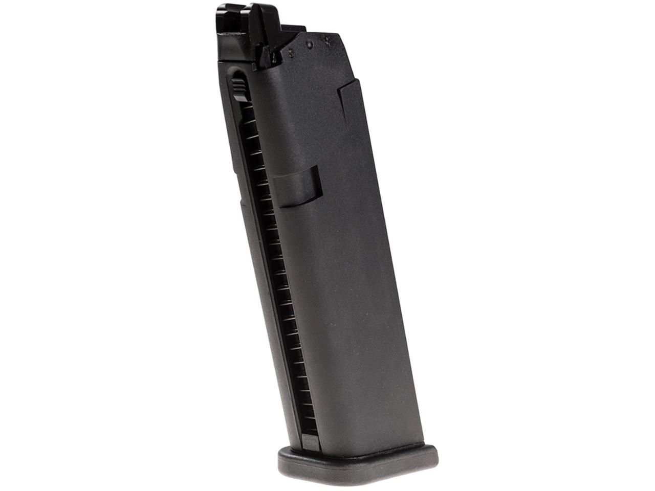 Magazynek Glock 17 Gen4 BlowBack CO2